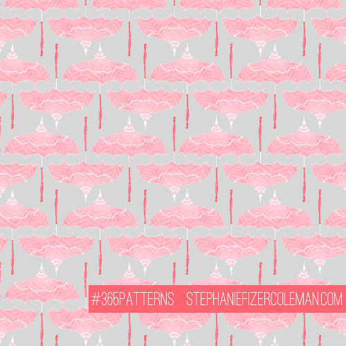 daily pattern 82.jpg