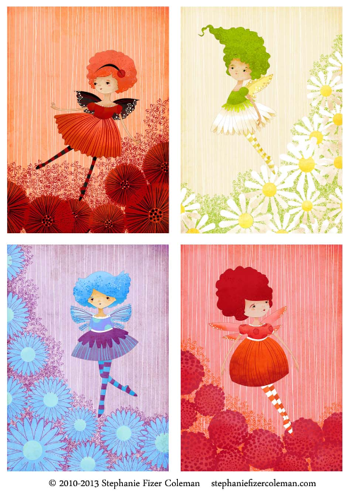 garden fairies samples.jpg