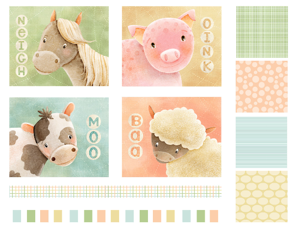farm animals collection.jpg