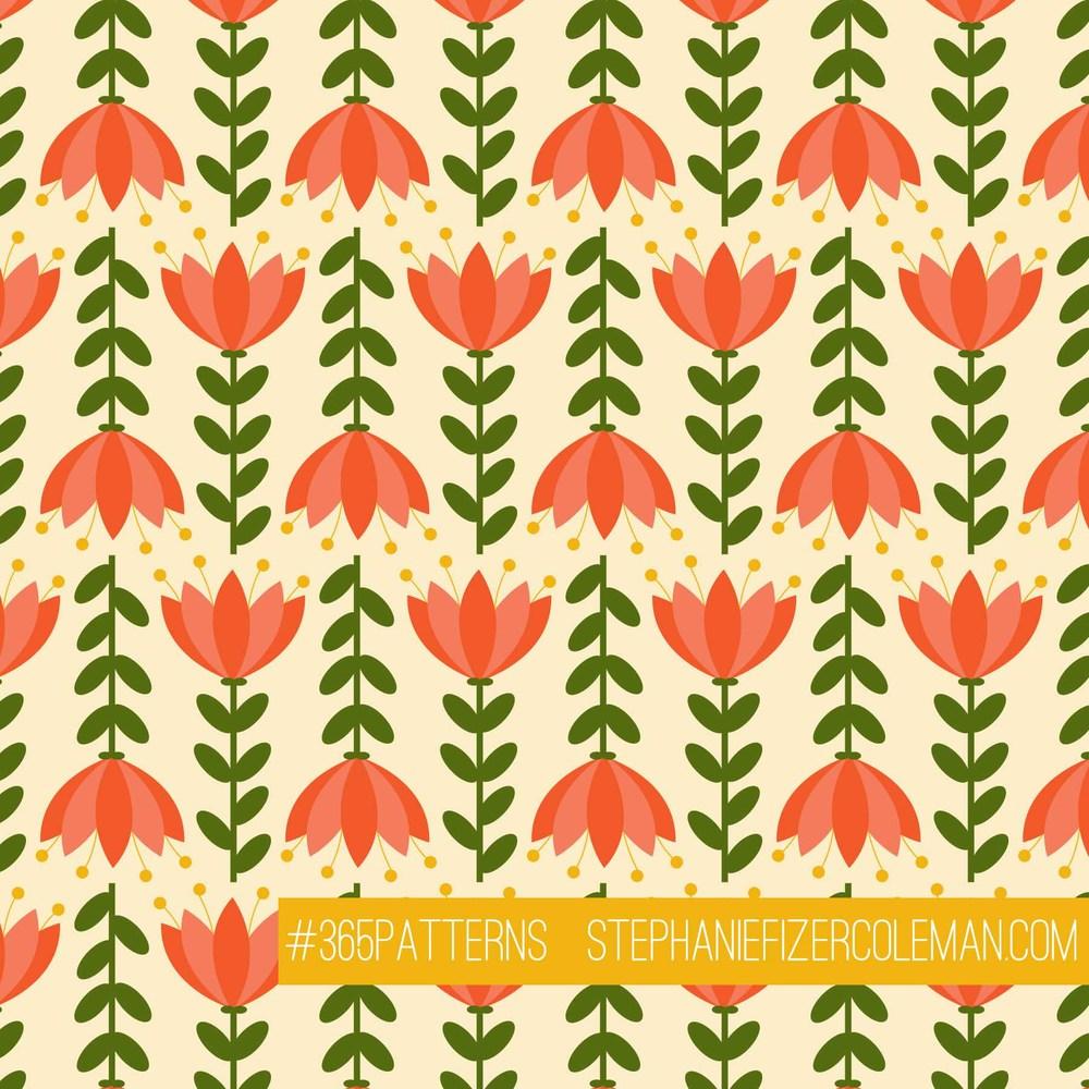 daily pattern 103.jpg