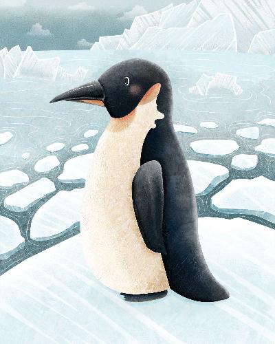 penguin 3.jpg