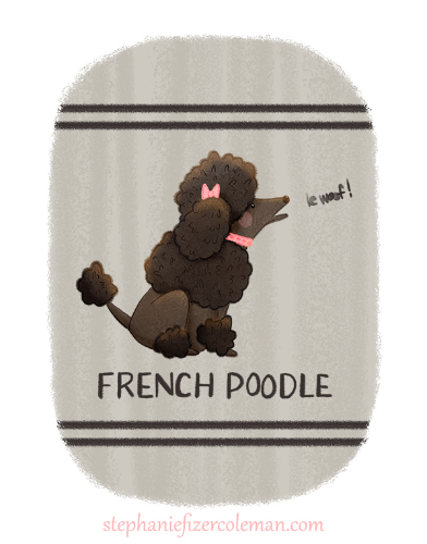 french poodle print.jpg