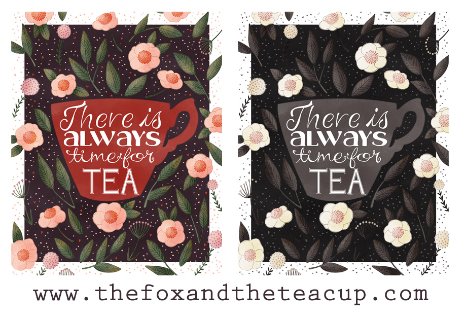 tea time color samples.jpg