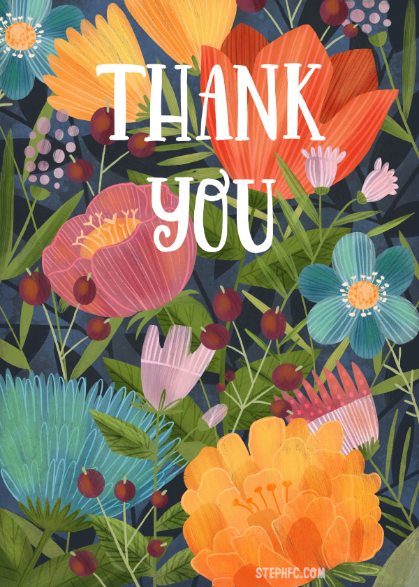 4 thank you floral merged.jpg