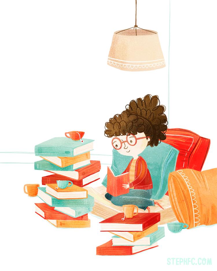 read books girl book nook_stephfizercoleman.jpg