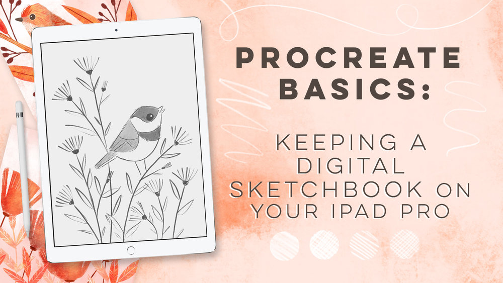 procreate sketchbook cover image.jpg