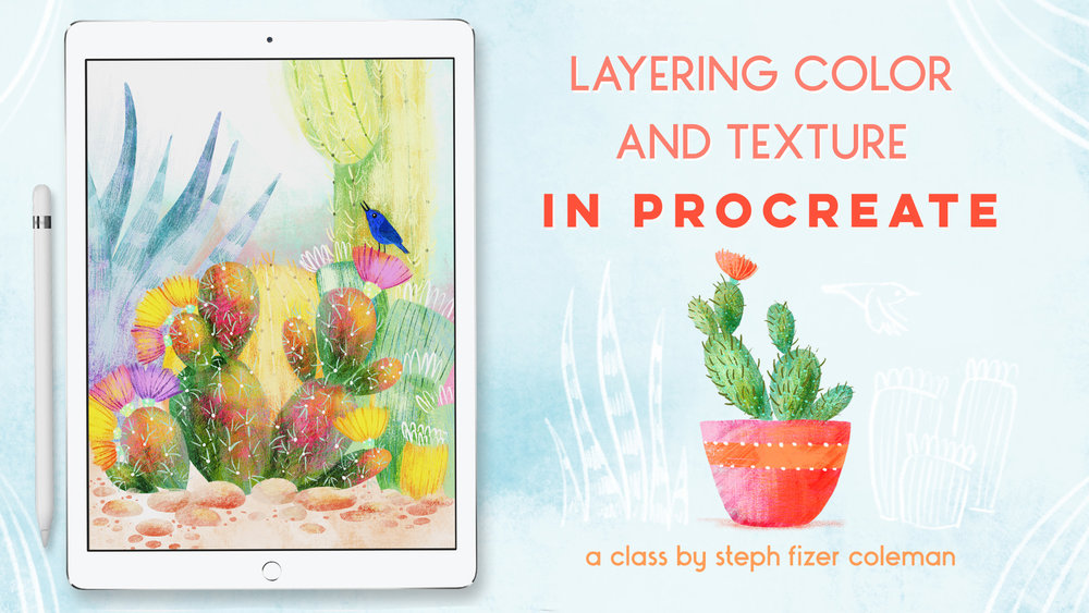Layering Color and Texture in Procreate_cover image_high res.jpg