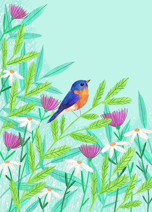 thinking of you_eastern bluebird.jpg