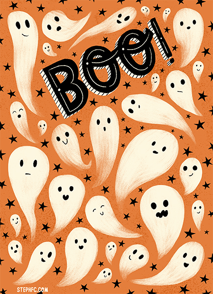 boo halloween card_STEPHFIZERCOLEMAN.jpg