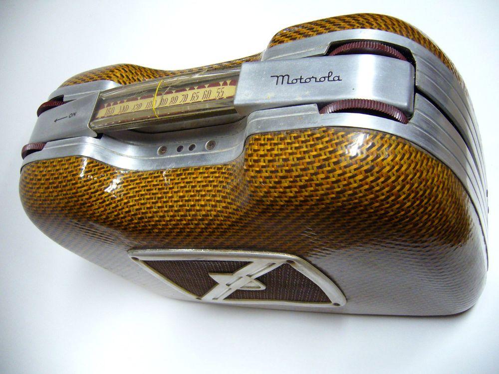 Motorola Model 68L11.jpeg