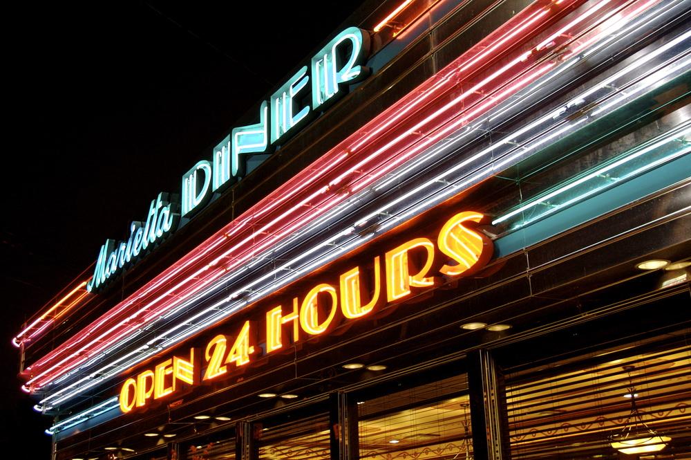 Marietta Diner.jpg