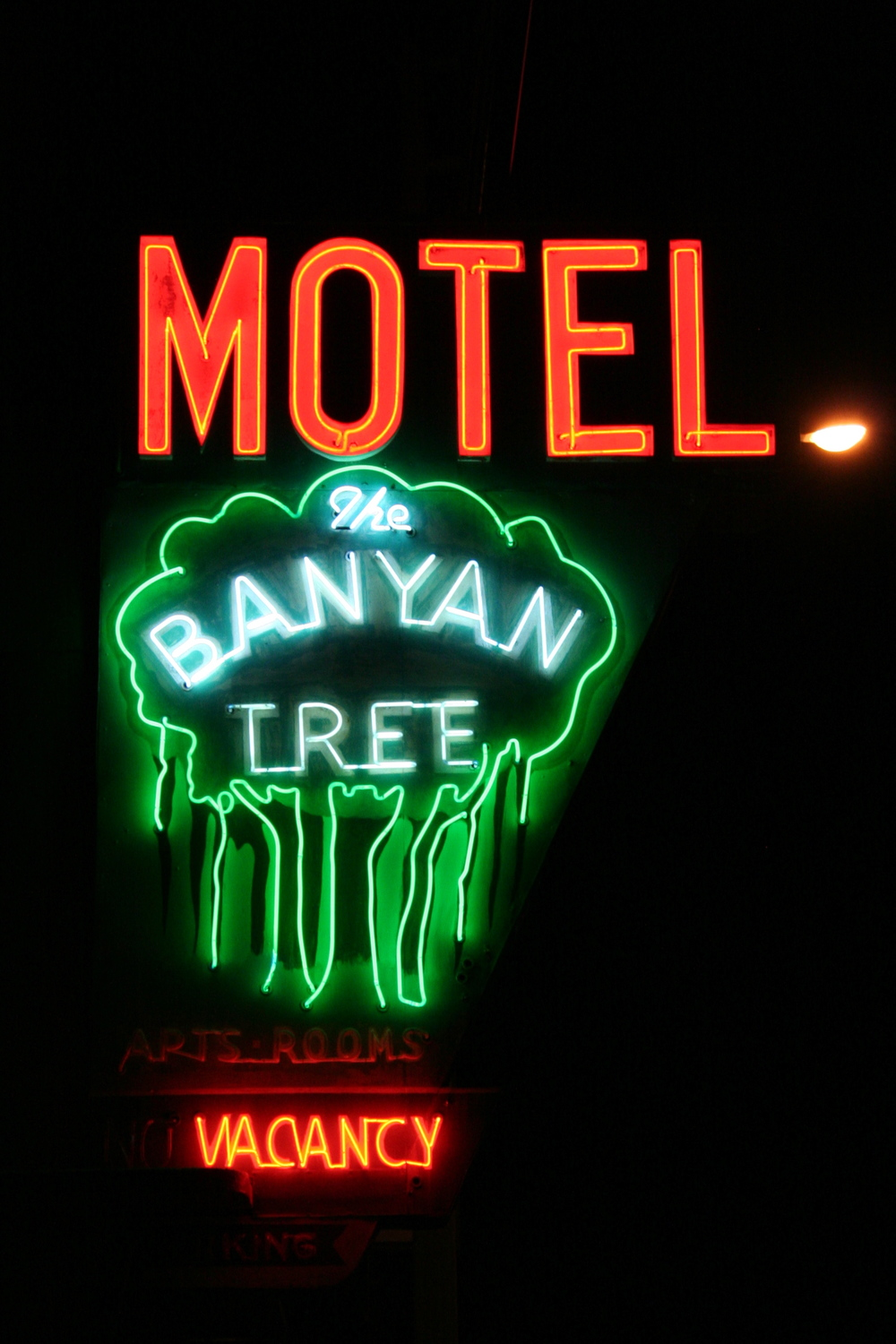 Banyan Tree Motel.jpg