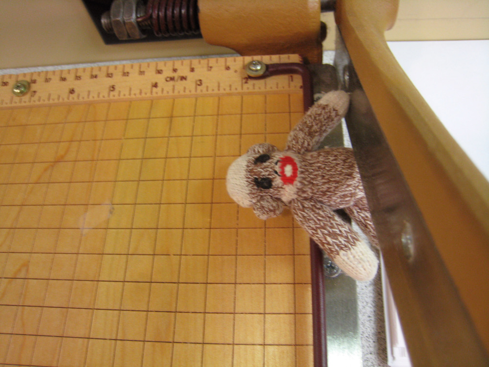 Sock Monkey Torture Idea 6.jpg