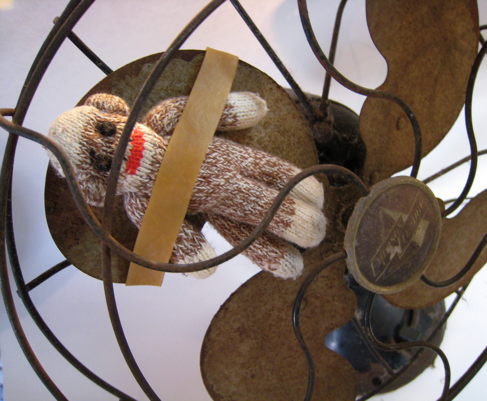 Sock Monkey Torture Idea 1.jpg