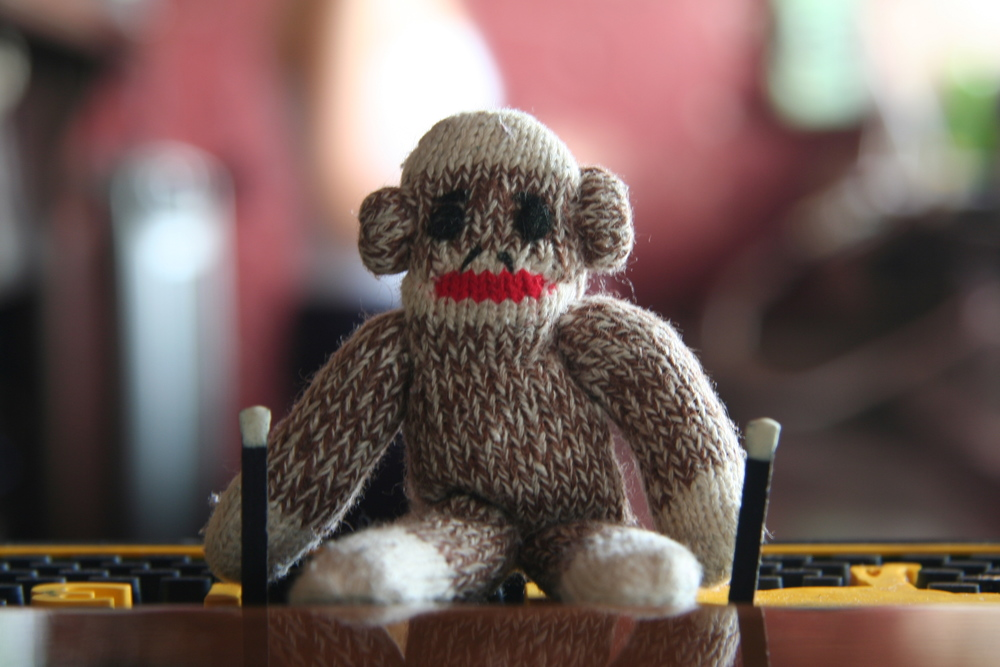 Sock Monkey Torture Idea 2.jpg