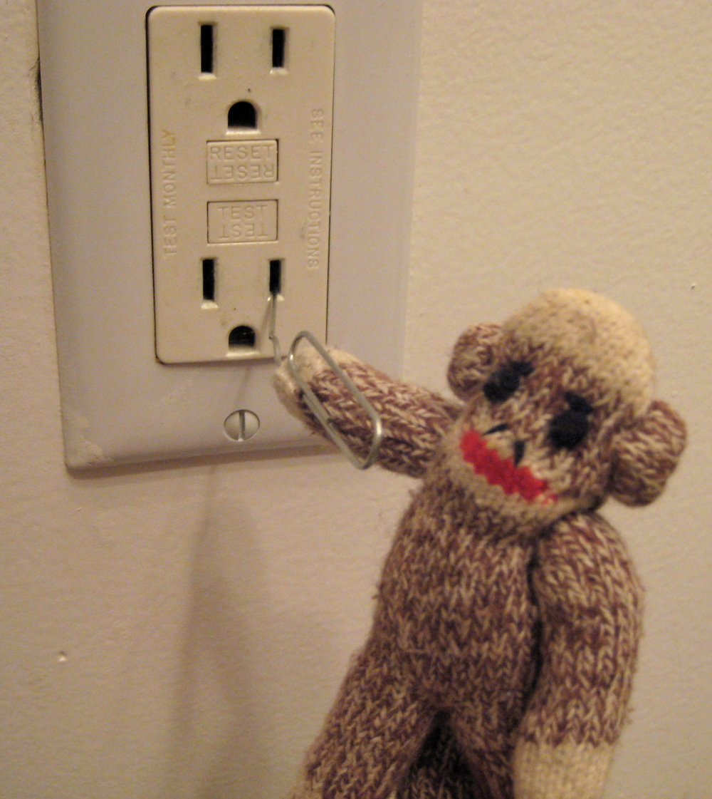 Sock Monkey Torture Idea 4.jpg