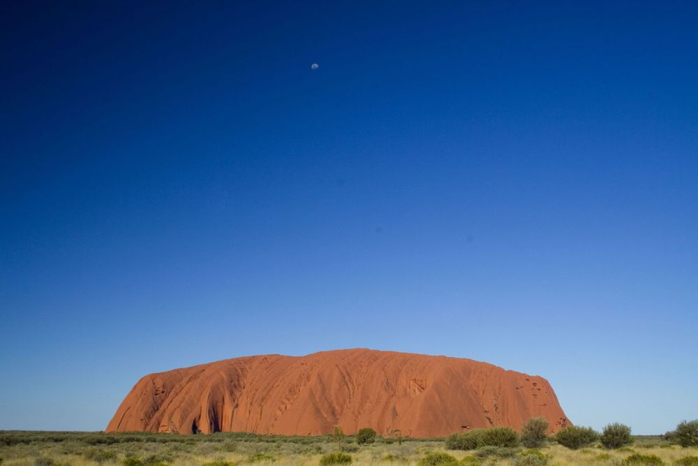 Ayers Rock and Moon.jpg