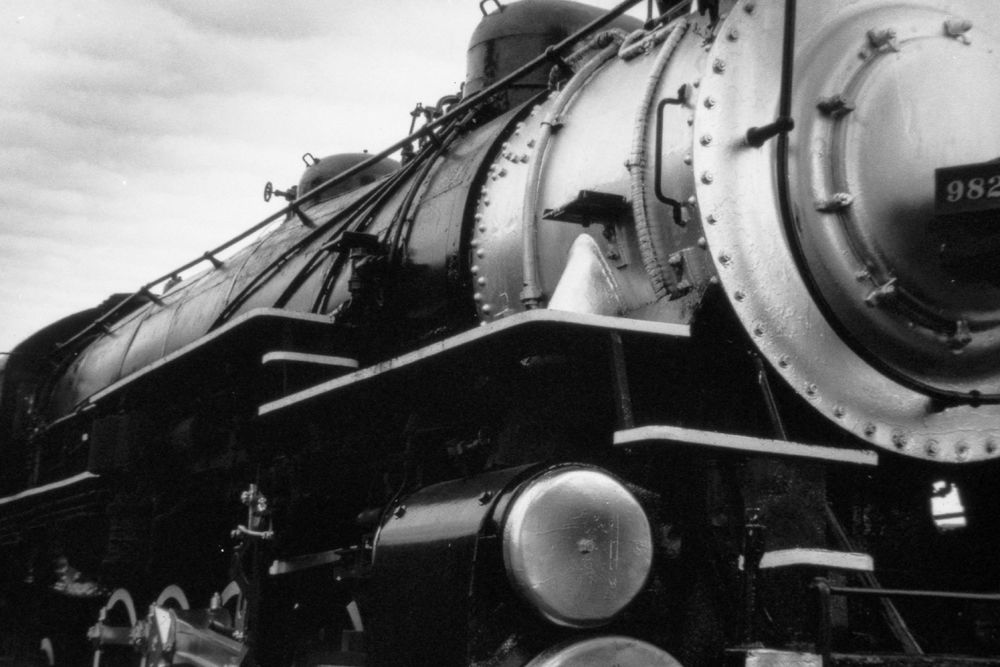 Southern Pacific 982.jpg
