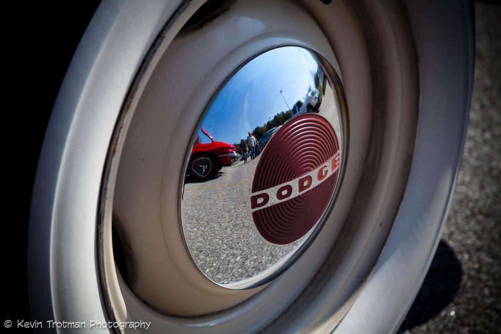 Dodge This.jpg