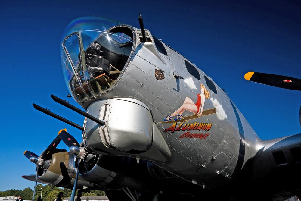 B-17 Aluminum Overcast.jpg