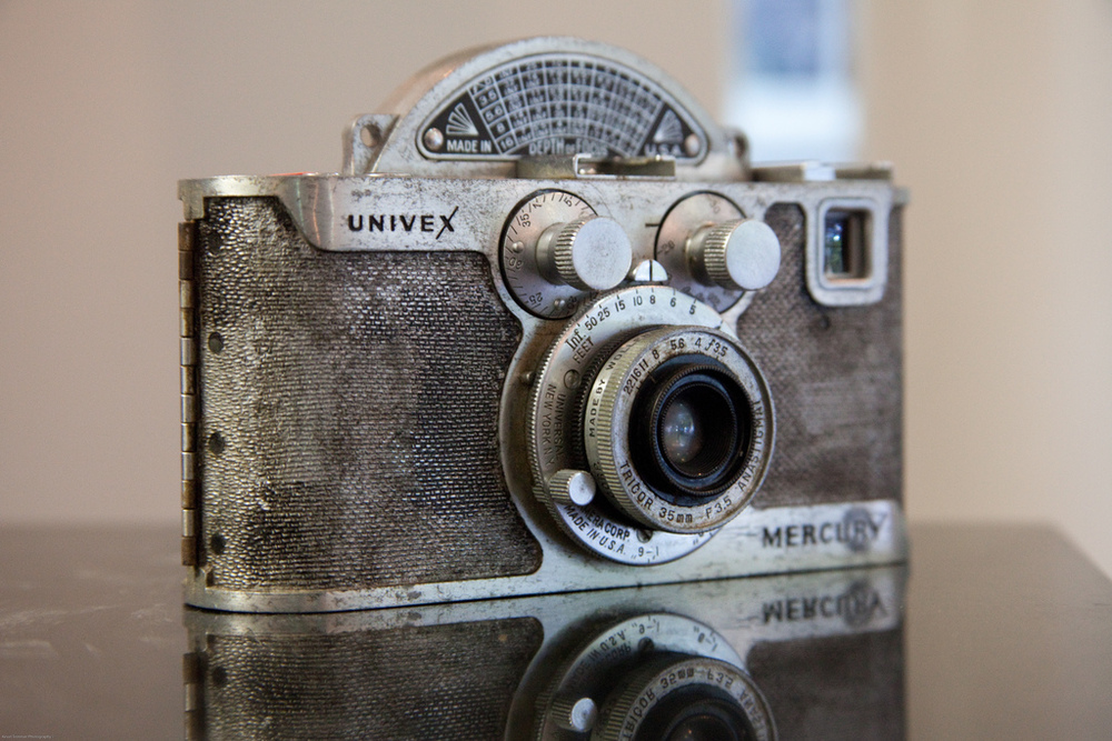 Univex Mercury.jpg