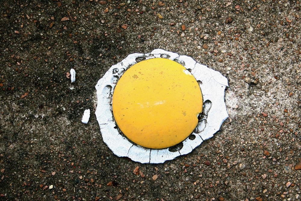 Asphalt Egg.jpg