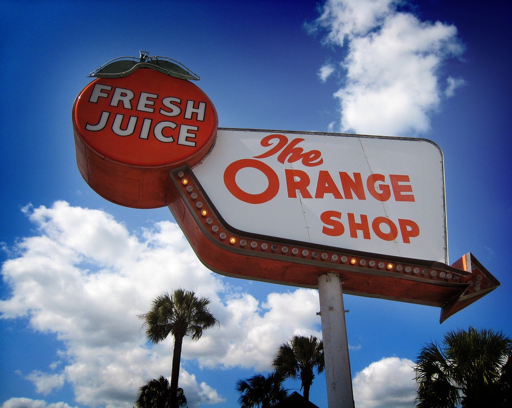 Orange Shop in Citra Florida.jpg