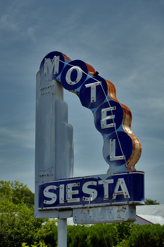 Siesta in Tyler Texas.jpg