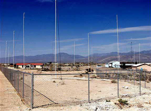 art-bell-antenna-farm.jpg