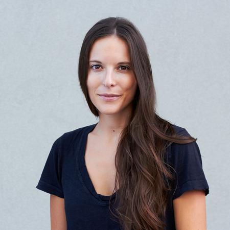 ANNIE LENON Founder + Managing Member