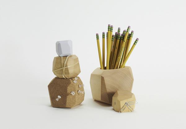 Desk_Blocks_104 THUMB.jpg