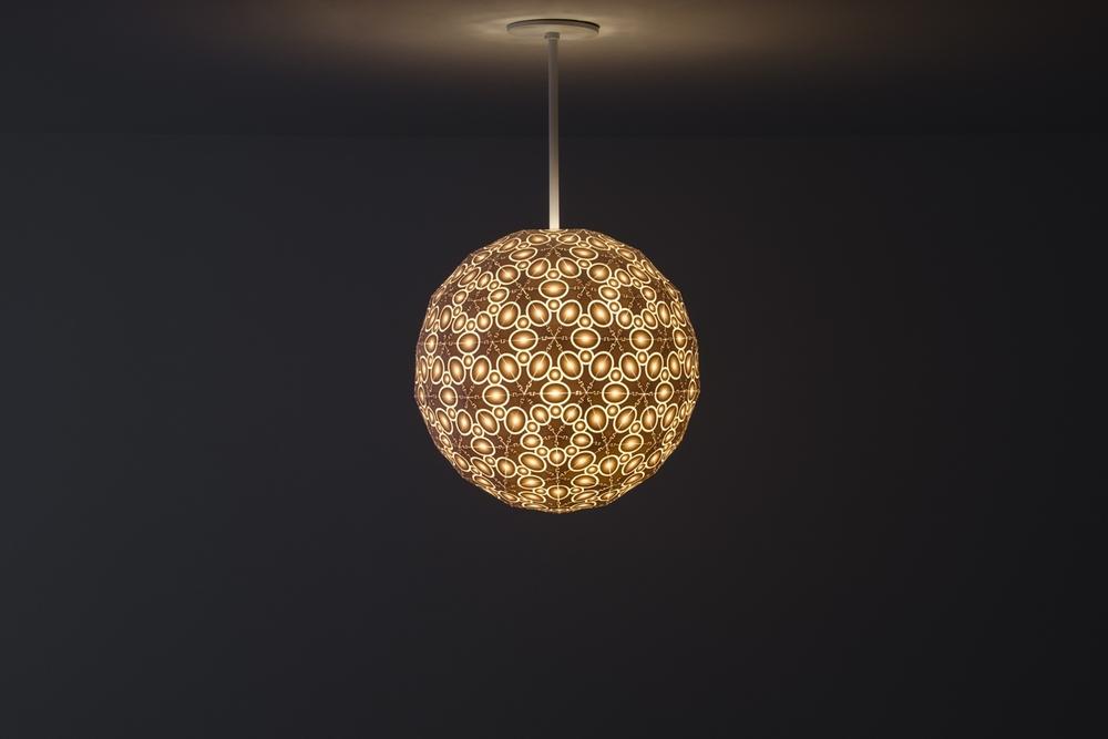 Shop Furniture & Lighting
