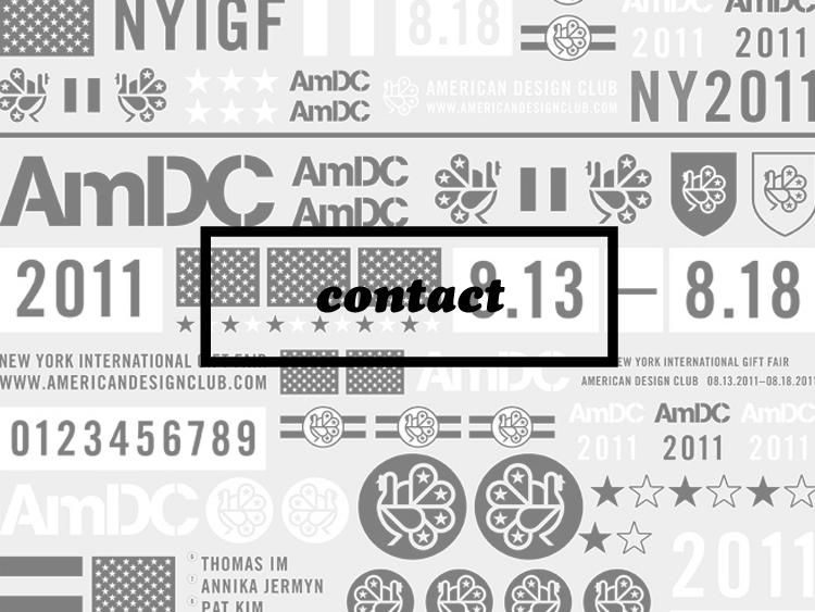 amdc-contact-us_web.png