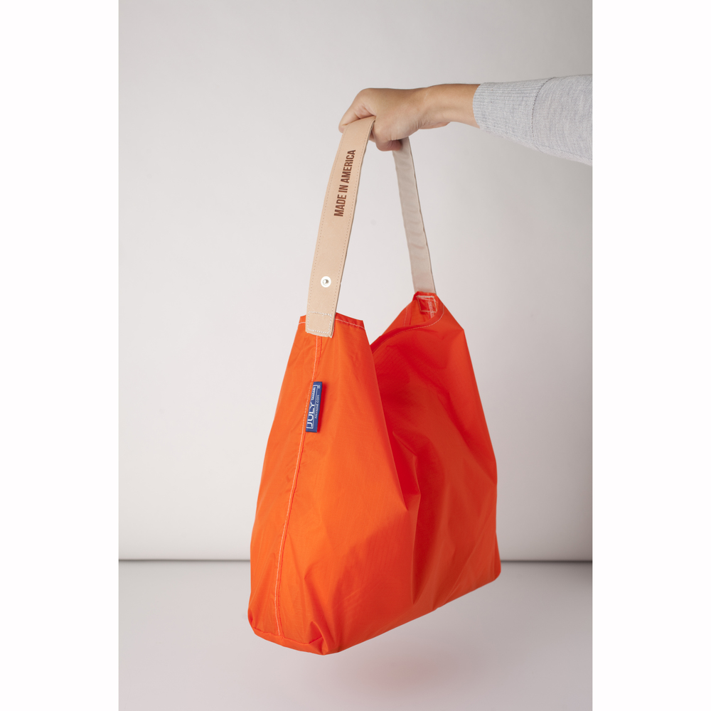 JN_Sushi-orange.jpg