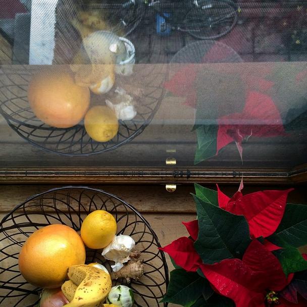 kate wichlinski Dec 4 2014
