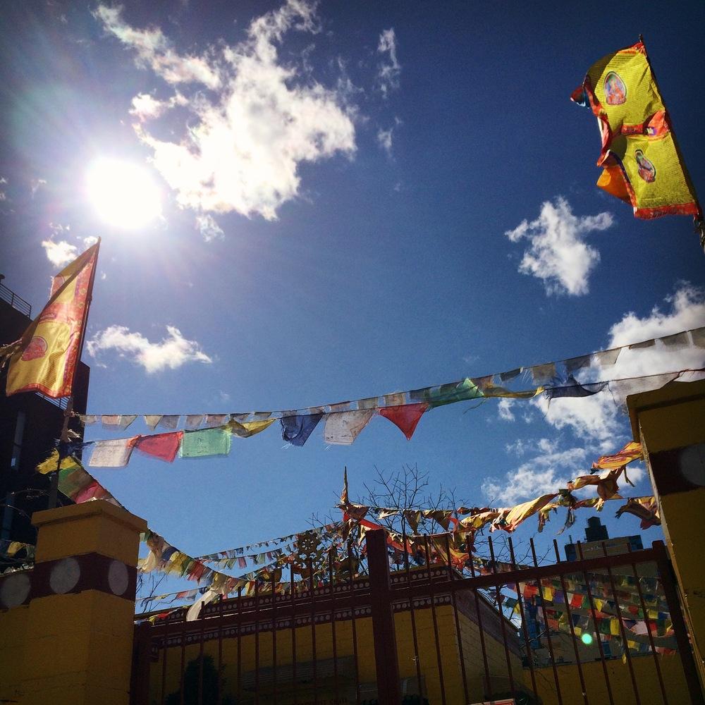 kate wichlinski april 2015 tibet