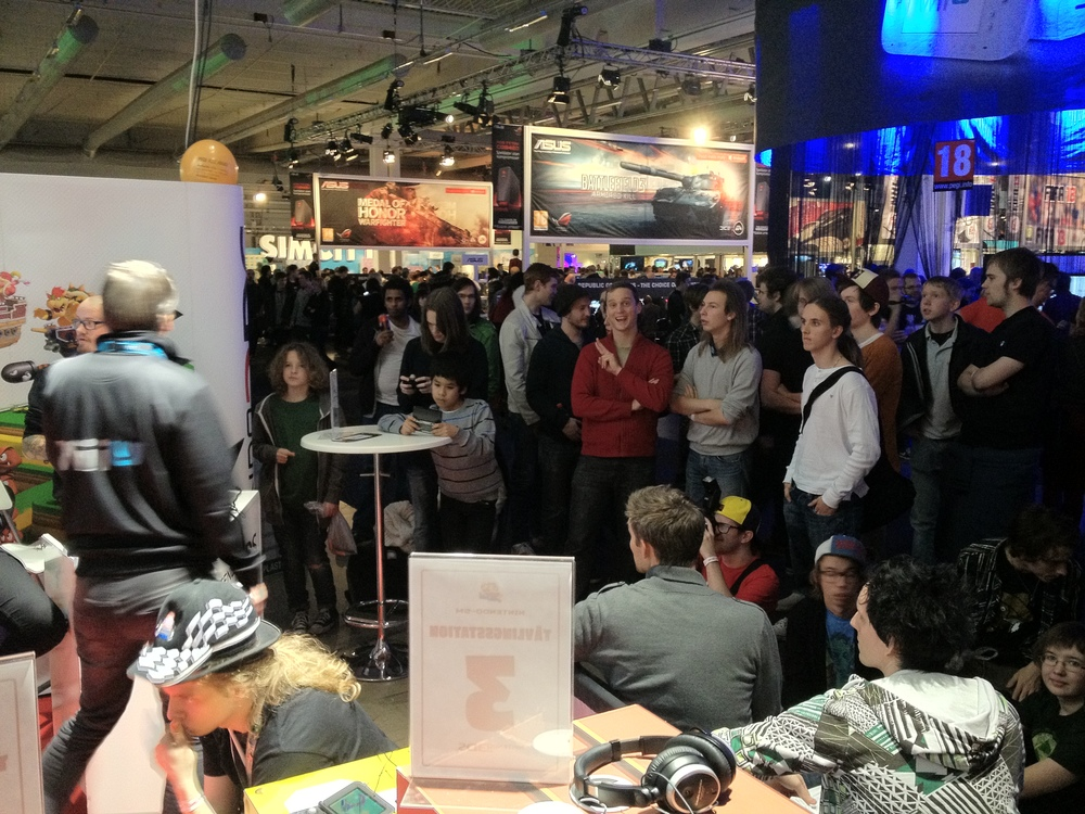 Photo 2012-11-03 17 08 06.jpg