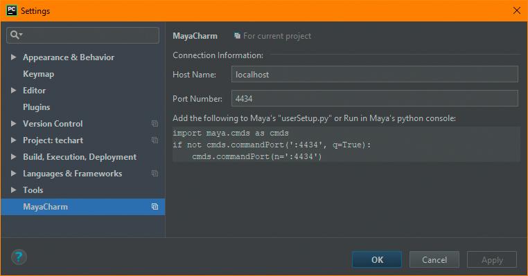 MayaCharm4.jpg