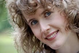 Kristin Stephenson, piano