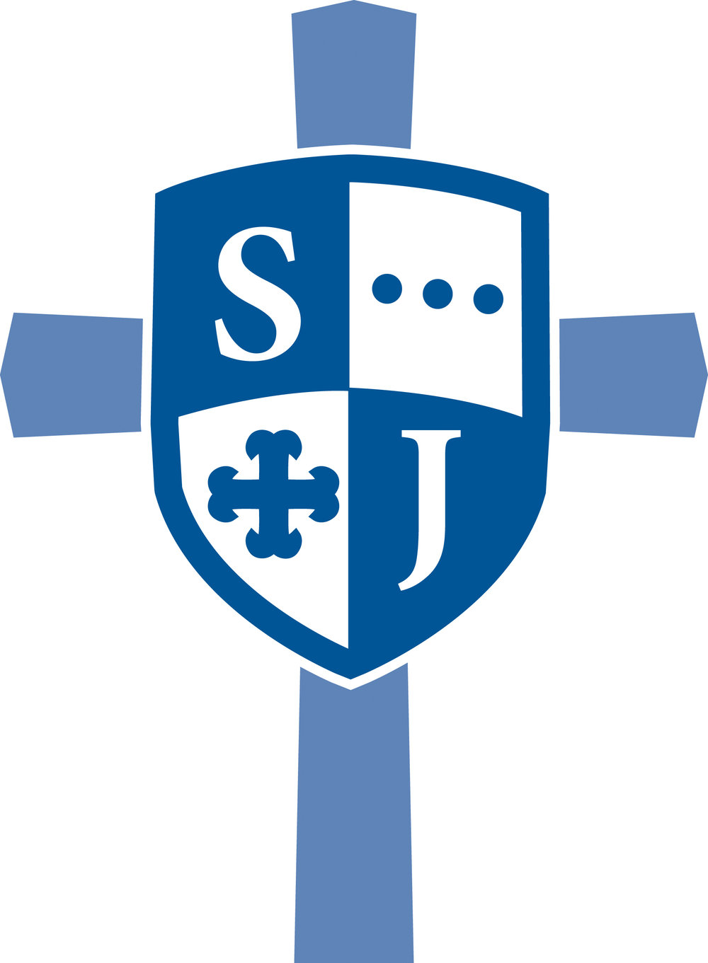 SJCA_Logo_IconOnly_1c_RGB-1.jpg