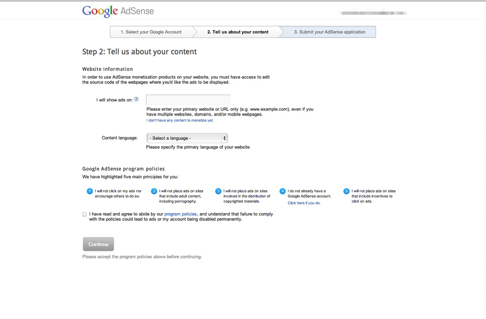 Adsense Signup Part 1.png