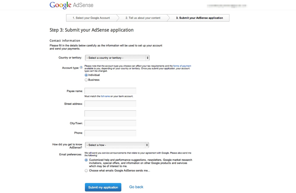 Adsense Signup Part 2.png