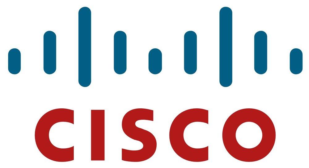 cicso-system-logo.jpeg