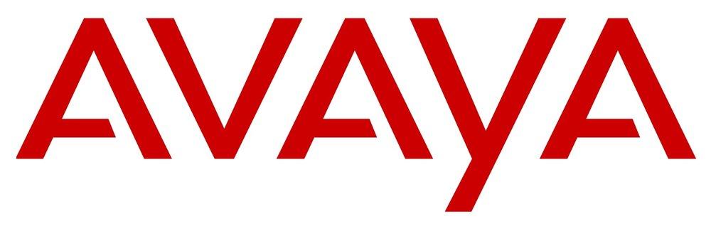 avaya-logo.jpeg
