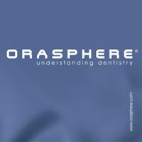 ORASPHERE DESIGN
