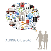 TRICAN'S TALKING O&G