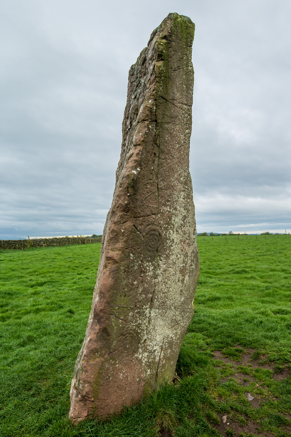 long meg © jennifer bailey