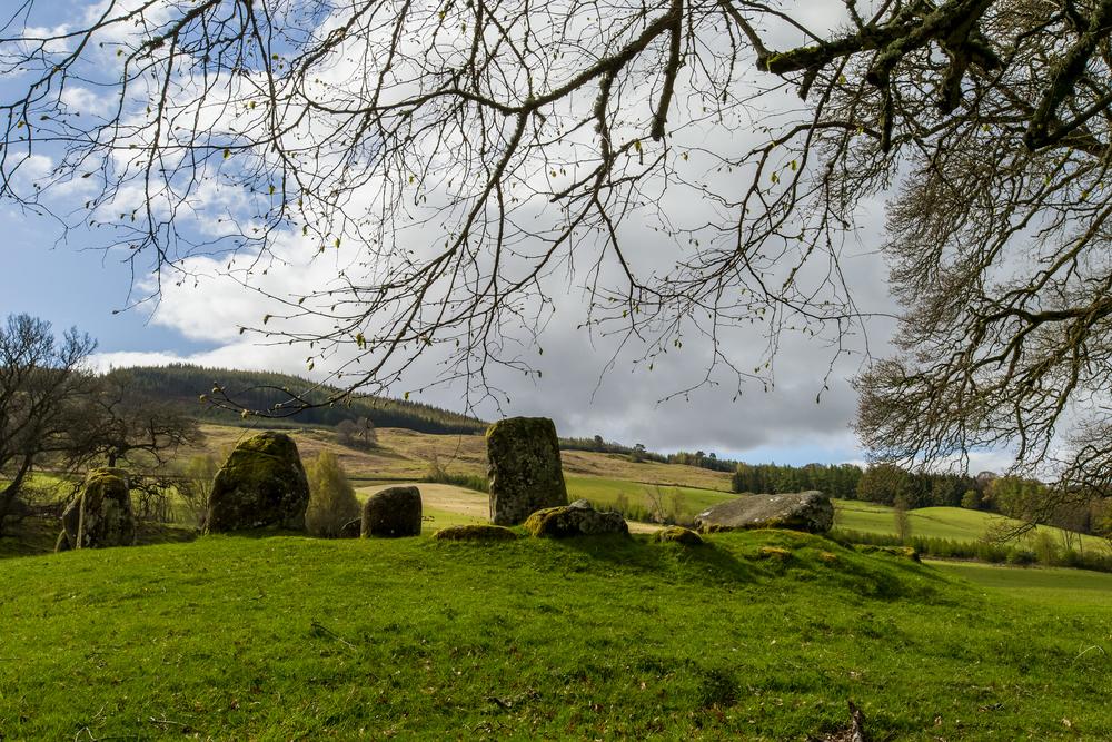 ©jennifer bailey 2015 croft moraig perthshire