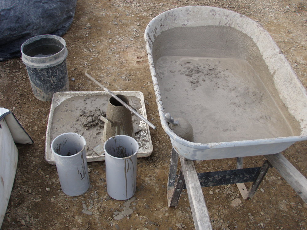 ConcreteTesting.jpg