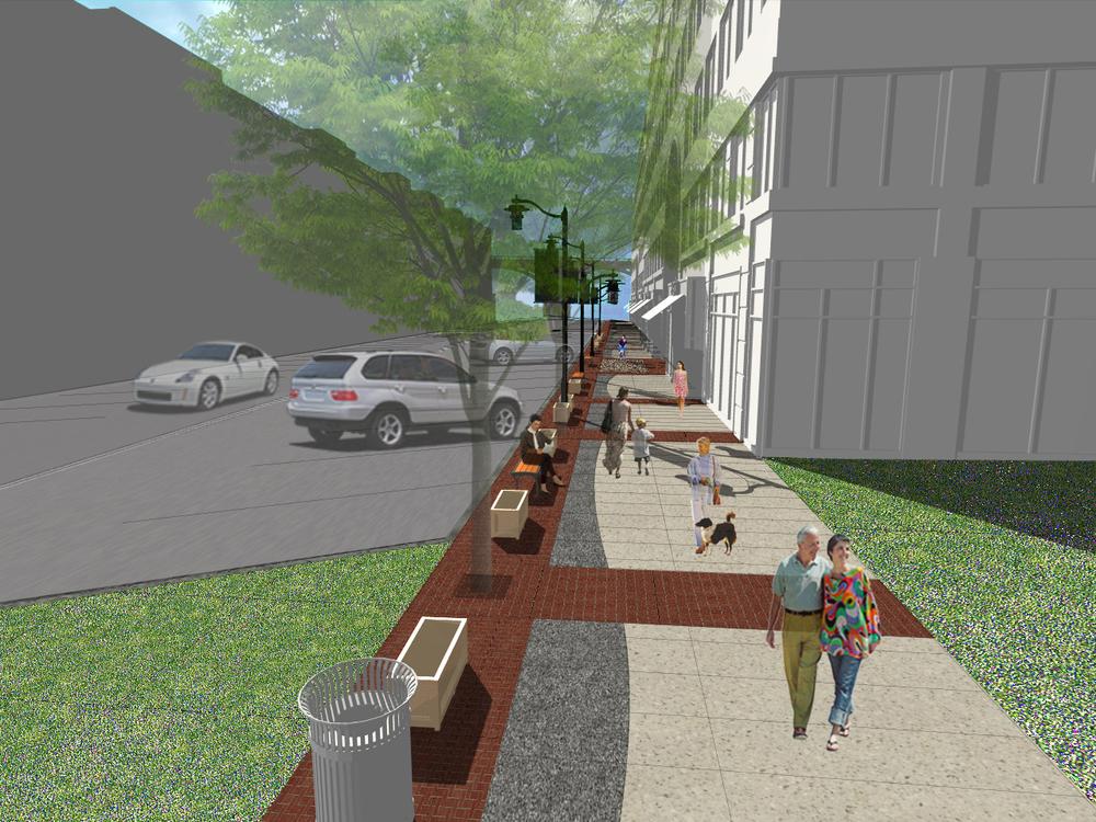 street view 1.0.jpg